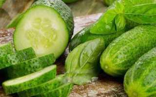 Огурец Жили были f1 – среднеспелый сорт, отличающийся высокой продуктивностью и отменными вкусовыми качествами плодов
